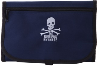 The Bluebeards Revenge Accessories Cosmetica Tasje  voor Mannen