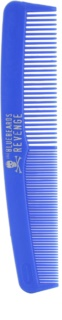 The Bluebeards Revenge Accessories Comb