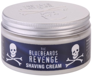 The Bluebeards Revenge Shaving Creams Scheercrème