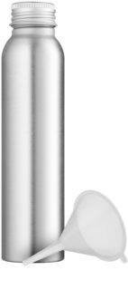 The Different Company Bois d´Iris Eau de Toilette für Damen 90 ml Ersatzfüllung