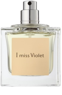 The Different Company I Miss Violet woda perfumowana tester unisex 50 ml