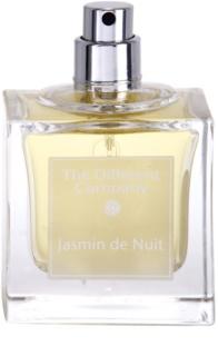 The Different Company Jasmin de Nuit woda perfumowana tester dla kobiet 50 ml