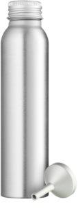 The Different Company Rose Poivree парфюмна вода за жени 90 мл. пълнител