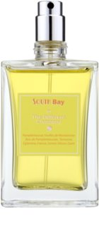 The Different Company South Bay toaletná voda tester unisex 90 ml
