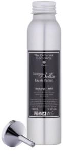 The Different Company Sublime Balkiss woda perfumowana dla kobiet 100 ml uzupełnienie