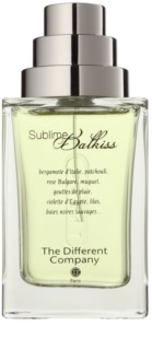 The Different Company Sublime Balkiss Parfumovaná voda tester pre ženy 100 ml