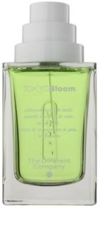 The Different Company Tokyo Bloom Eau de Toilette unisex 100 ml reincarcabil
