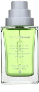 The Different Company Tokyo Bloom eau de toilette teszter unisex 100 ml