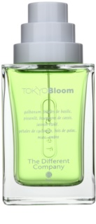 The Different Company Tokyo Bloom woda toaletowa tester unisex 100 ml