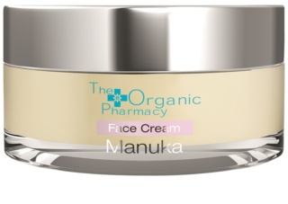 The Organic Pharmacy Skin crème visage anti-imperfections de la peau