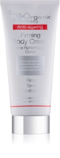 The Organic Pharmacy Anti-Ageing Firming Body Cream with Anti-Ageing Effect