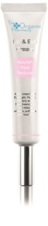 The Organic Pharmacy Skin Eye And Lip Cream