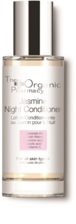 The Organic Pharmacy Skin spray do ciała na noc