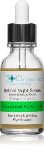 The Organic Pharmacy Fine Lines & Wrinkles