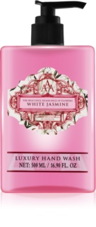 The Somerset Toiletry Co. White Jasmine Hand Soap