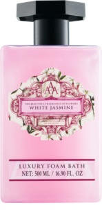 The Somerset Toiletry Co. White Jasmine piana do kąpieli