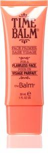 theBalm TimeBalm baza pentru machiaj facial