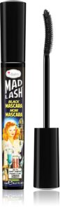theBalm Mad Lash Volumizing Mascara