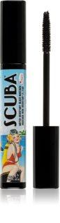 theBalm Scuba mascara waterproof