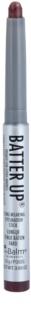theBalm Batter Up® hosszantartó szemhélyfesték ceruza kiszerelésben