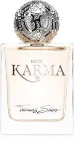 Thomas Sabo Eau De Karma eau de parfum για γυναίκες