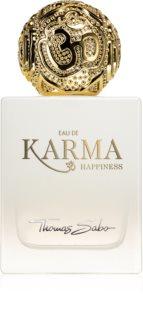Thomas Sabo Eau De Karma Happiness eau de parfum για γυναίκες