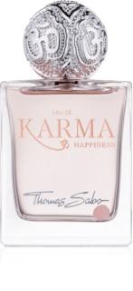 Thomas Sabo Eau De Karma eau de parfum pour femme 50 ml