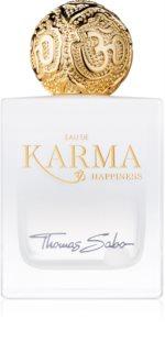 Thomas Sabo Eau De Karma Happiness woda perfumowana dla kobiet 50 ml