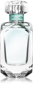 Tiffany & Co. Tiffany & Co. parfémovaná voda pro ženy 75 ml