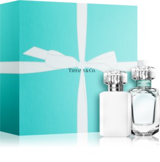 Tiffany & Co. Tiffany & Co. Gift Set III. for Women