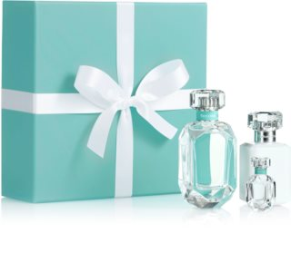 Tiffany & Co. Tiffany & Co. coffret VI. para mulheres