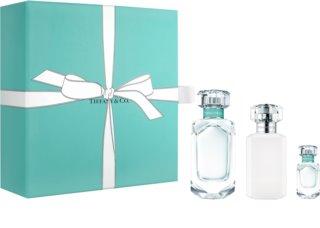 Tiffany & Co. Tiffany & Co. подаръчен комплект II.