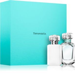 Tiffany & Co. Tiffany & Co. zestaw upominkowy VIII.