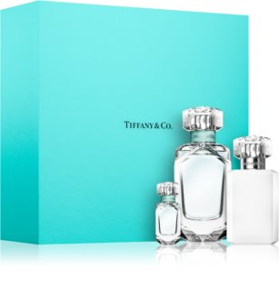 Tiffany & Co. Tiffany & Co. Gift Set IV. for Women