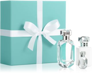 Tiffany & Co. Tiffany & Co. Sheer coffret I. para mulheres