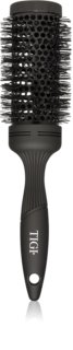 TIGI Tigi Pro Large Round Brush