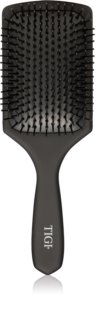 TIGI Tigi Pro Large Paddle Brush