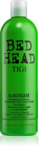 TIGI Bed Head Elasticate Strenghtening Conditioner For Weak Hair