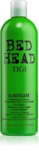 TIGI Bed Head Elasticate regenerator za učvršćivanje za oslabljenu kosu