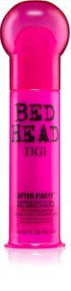 TIGI Bed Head After Party creme styling  para alisamento de cabelo