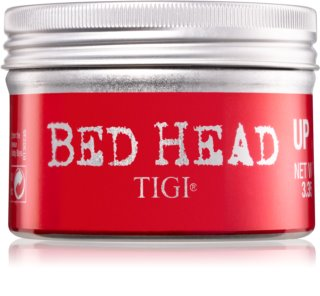 TIGI Bed Head Up Front Gel - Pomade for Hair