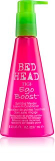TIGI Bed Head Ego Boost acondicionador sin aclarado para las puntas abiertas