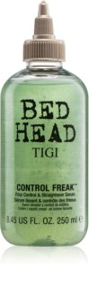 TIGI Bed Head Control Freak serum za neposlušnu i anti-frizz kosu