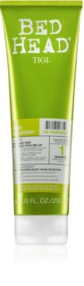 TIGI Bed Head Urban Antidotes Re-energize Shampoo for Normal Hair
