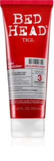 TIGI Bed Head Urban Antidotes Resurrection Conditioner For Thin, Stressed Hair