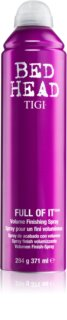 TIGI Bed Head Full of It Haarspray für mehr Volumen