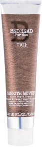 TIGI Bed Head B For Men Smooth Mover