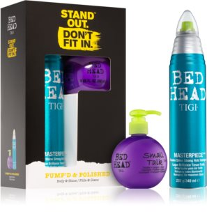 TIGI Bed Head Kosmetik-Set  für Damen