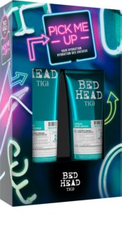 TIGI Bed Head Pick Me Up kit di cosmetici II.