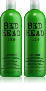 TIGI Bed Head Elasticate set cosmetice III.